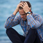 Stressreductie