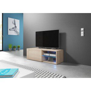 tv meubel modern