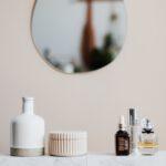 Voorkom nare geurtjes met natuurlijke deodorant